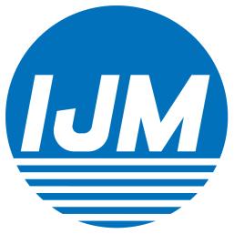 IJM_Corporation