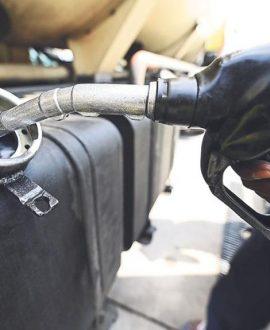 20140604-petrol-subsidy_840_575_100