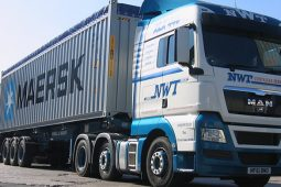 container-haulage-banner2